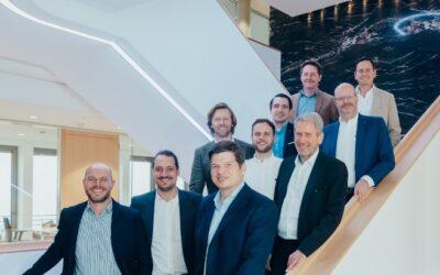 Neue Gründerschmiede für Osnabrück